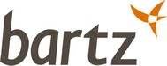 Logo Bartz