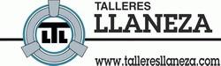 Logo T.Llaneza