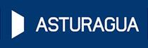 Logo Asturagua