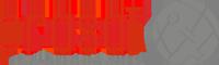 Logo Prasat